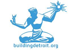 Detroit Land Bank.png