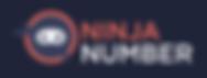 Ninja Logo.PNG