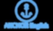 LogoMakr_9cku9z.png