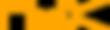 FluiX_Logo_2020.png