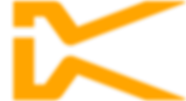 FluiX_X_2020_edited.png