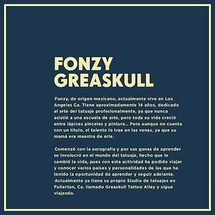 fonzy 3.png