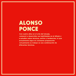 alonso 2.png