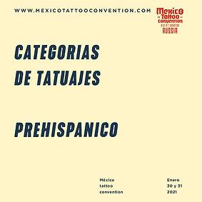 prehispanico 1.jpg