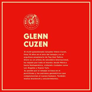 GLEN 2.jpg