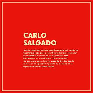 carlos 2.jpg
