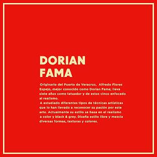 dorian 2.jpg