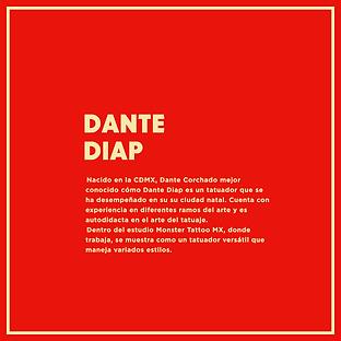 dante 2.png