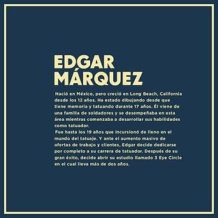 edgar 3.png