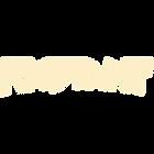 radiant logo.png