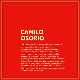 camilo 2.png