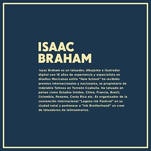 isaac 2.png