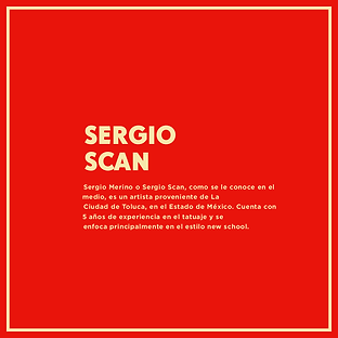 sergio 2.png