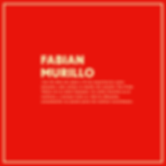 FABIAN 2.png
