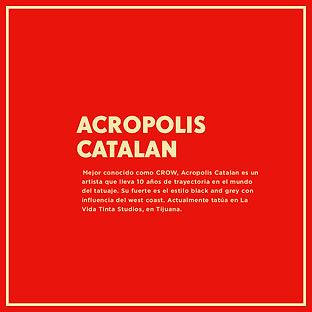 acropolis 1.jpg