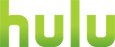 Hulu-logo-850ECD9E03-seeklogo.com.png