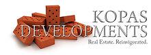 Kopas-Developments-Logo-5.jpg