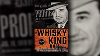 Whisky King Poster.jpg