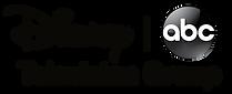 Copy-of-Disney-ABC-Television-Group-Logo