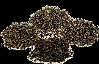 organic-chinese-green-tea-sampler__69105