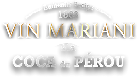 vin mariani text 1.png