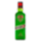 AGWA DE BOLIVIA BOTTLE LAYERED.png