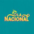 Logo Fondo Pared_1 CMYK.jpg