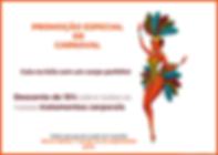 Promoção_de_Carnaval_site.png