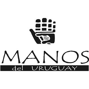 manos_del_uruguay_500x500.jpg