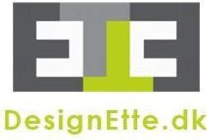 designette.jpg