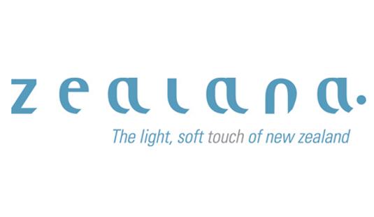 Zealana_logo_2.png