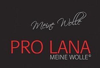 ProLana_m.jpg