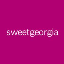 Logo_SweetGeorgiaYarns.png