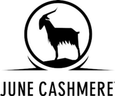 june cashmerer.png