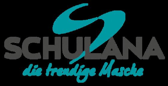 schulana_logo.png