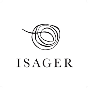 isager.png