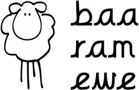 Logo_baaramewe.jpg