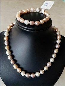 Perlenknüpfkurs