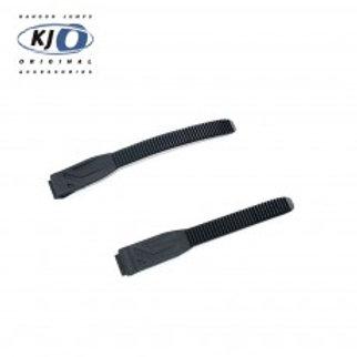 Buckle Strap (2 Units) זוג רצועות