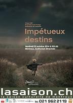 Impetueux_destins.png