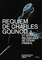 Requiem_Gounod.png