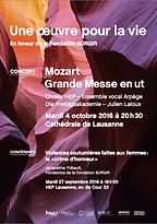Mozart_Messe_UT_soutien.png