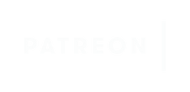 patreon-logo-transparent1.png