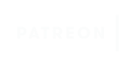 patreon-logo-transparent1.png