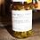 Thumbnail: Olive schiacciate