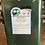Thumbnail: Olio extravergine di oliva 