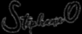 Stephanie_O_Logo_Black_edited_edited.png