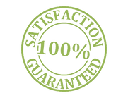 395-3956305_round-logo-100-satisfaction-