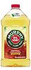 murphy-soap.png