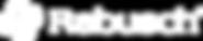 logo rabusch com icone_horizontal_branco